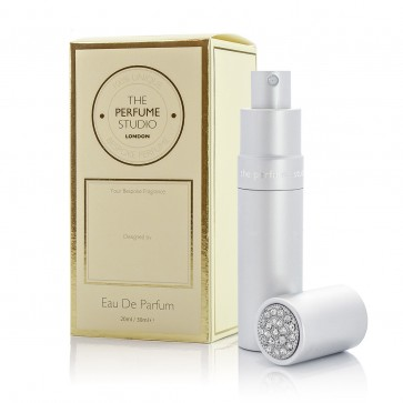 20ml Diamante Purse Spray Atomiser