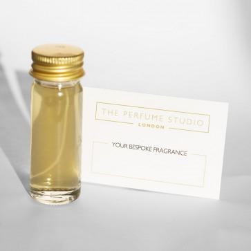 25ml Fragrance Refill