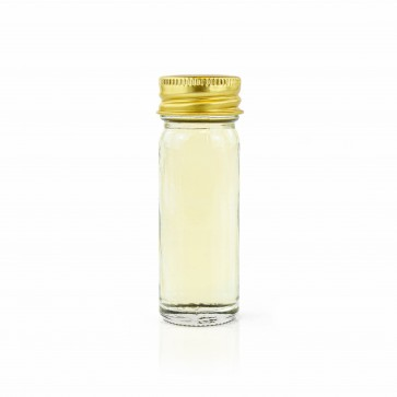 25ml Fragrance Refill
