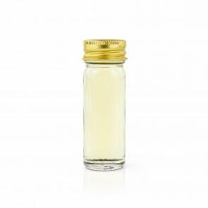 Fragrance Blends (25ml)