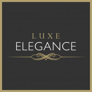 Luxe Elegance