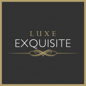 Luxe Exquisite