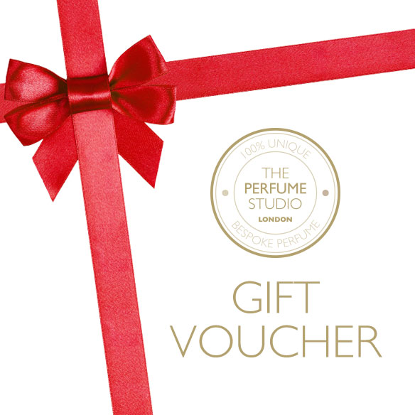 The perfume studio gift vouchers let your loved one choose the the perfume studio gift vouchers let your loved one choose the experience theyd like negle Gallery