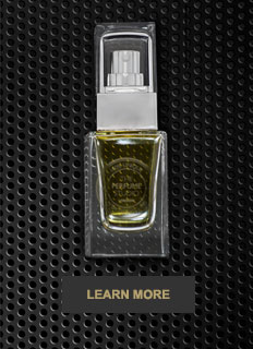 Shop our Design Your Own Fragrance Perfume Making Gift Sets - For Men