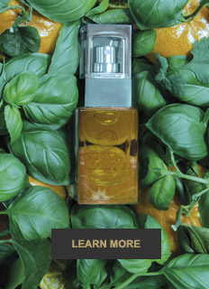 Shop our Design Your Own Fragrance Perfume Making Gift Sets - Natural