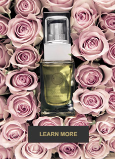 Shop our Design Your Own Fragrance Perfume Making Gift Sets - Floral
