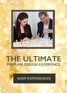 Explore our range of unique Experience Vouchers