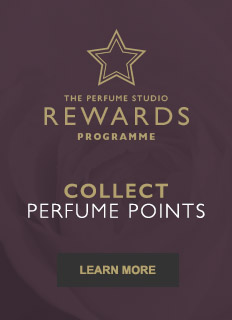 Discover Perfume Points - Shop Online, Collect Perfume Points, Treat Yourself