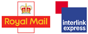Royal Mail Interlink